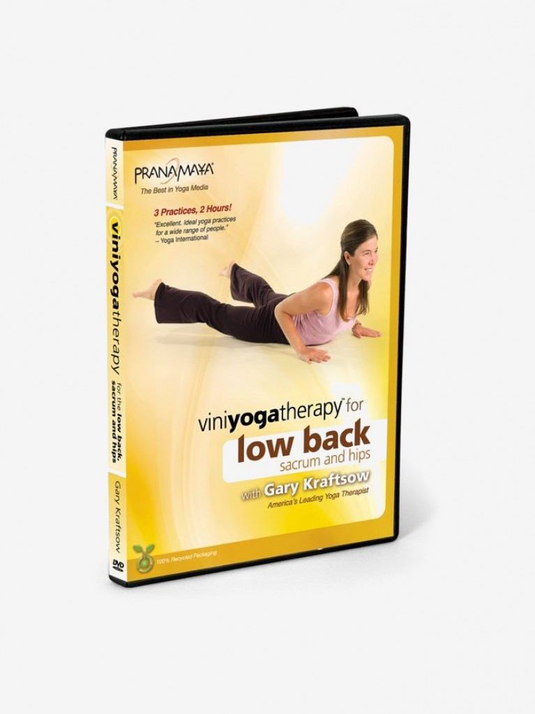 viniyoga-therapy-for-the-low-back-kraftsow