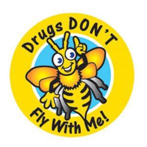 no opioids