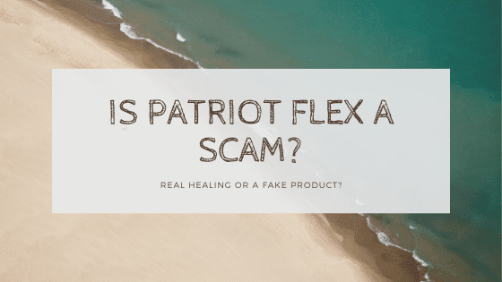 patriot flex time