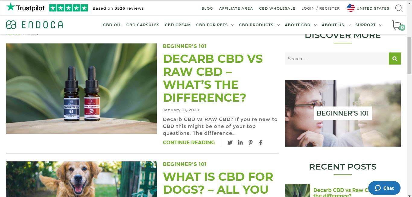cbd endoca blog 2
