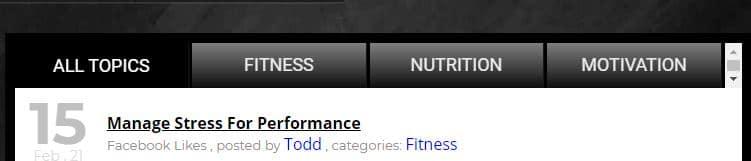 alpha nation fitness